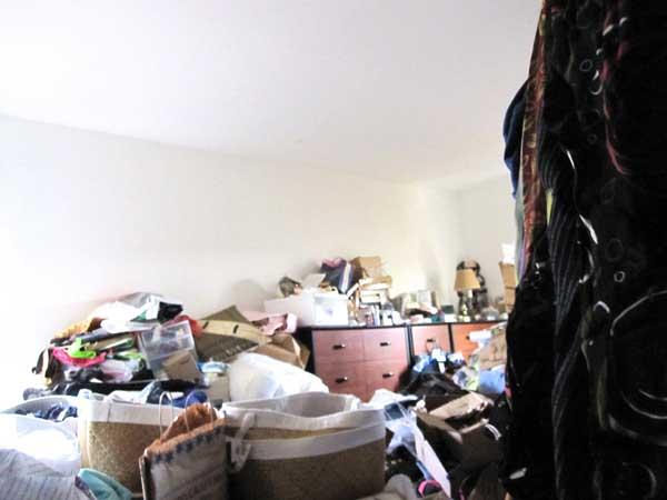 bedroom-before2