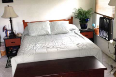 bedroom-after2