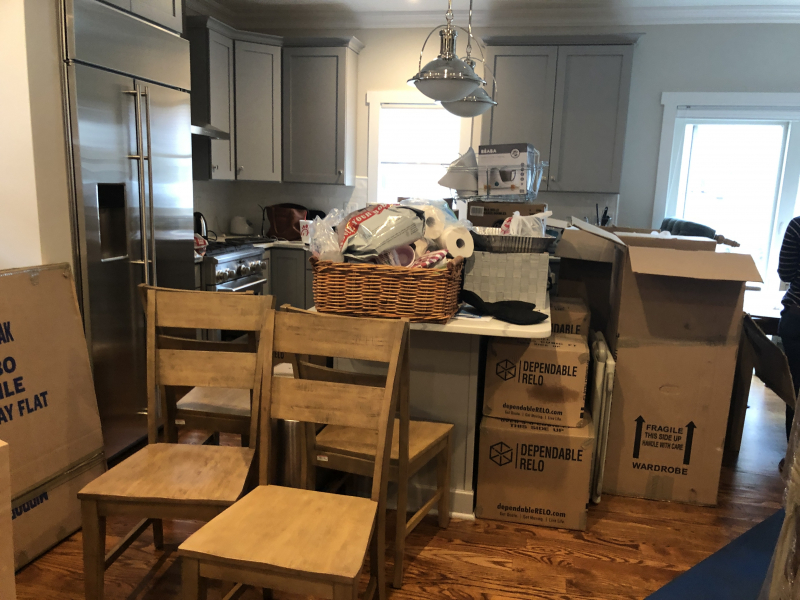 Moving Services 2019 Before-1