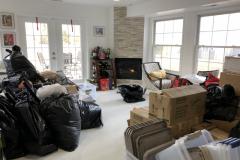 Livingroom-Moving 2019 before