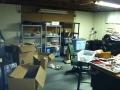 basementstoragebefore