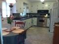 kitchenafter